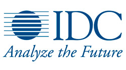 be-digital-bdigital-strategie-digitale-idc-analyze-the-futur