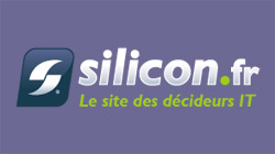 be-digital-bdigital-strategie-digitale-silicon-site-des-decideurs
